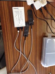 Wireless NIRS