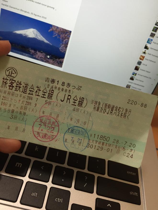File_003 (1)